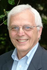 John A. Downing