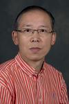 Xiaogang Chen