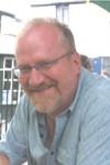 Dr. Nigel Wattrus