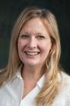 Dr. Laura Adams