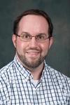 Dr. Brock Hedegaard