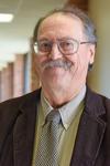 John Gustafson Cropped