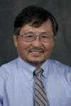 Taek Kwon