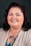 Dr. Wendy Smythe