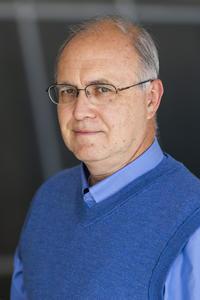 Viktor Zhdankin