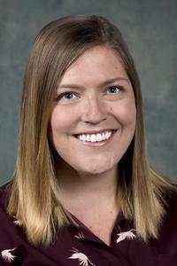Kelsey Pederson (image)