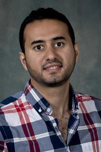 Ibrahim Baz Khallouf