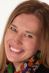 Jennifer Bucsko