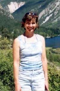 Dr. Christina Gallup