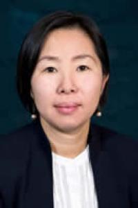 Chan Lan Chun