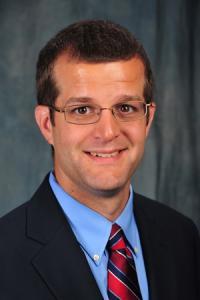 David Saftner