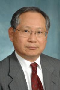 Eil Kwon