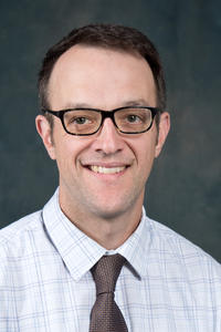 Bryan Freyberg