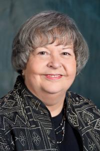 Cindy Gustafson