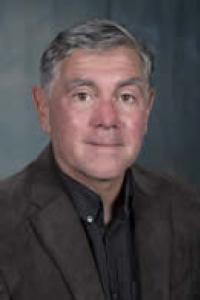 Gustavo Merten