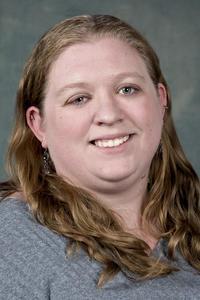 Picture of Jessica Herrington