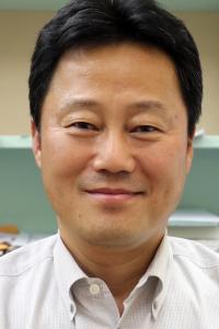 Jong B Lee