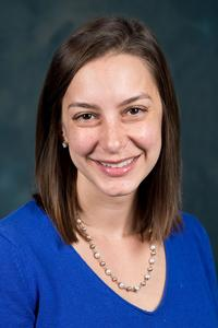 Kate Meisner