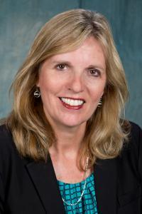 Nancy Kienzle