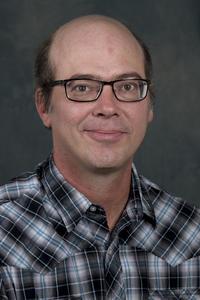 Todd Kochmann