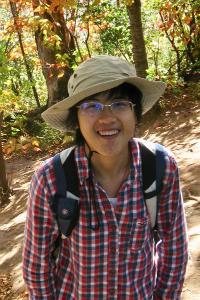 Dr. Jiying Li