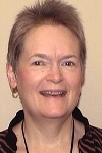 Linda Deneen