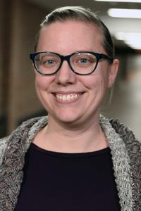 Lindsey Meuwissen