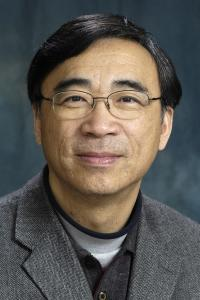 Zhuangyi Liu