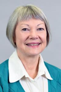 Mae Siljendahl
