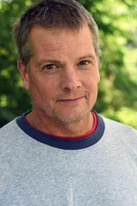 Mark Clark picture