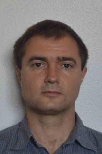 Photo of Dr. Igor Melnykov
