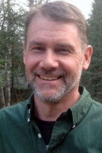 Neil Weberg