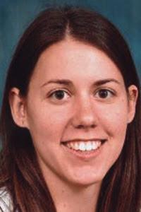 Kate Niedzielski