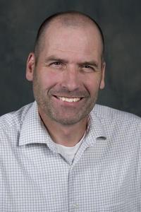 Scott Norr