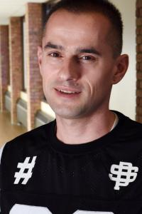 Vitaly Vanchurin