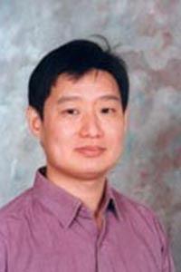 Yongcheng Qi
