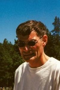 Dr. Ronald Morton