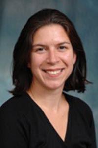 Angela Sharp