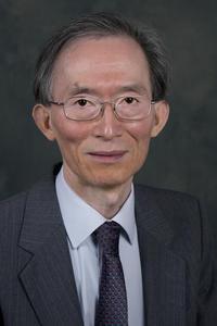 Jiann-Shiou Yang