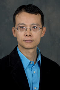 Hua Tang