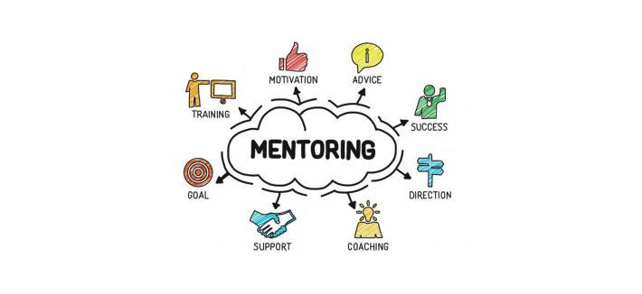 mentoring topics