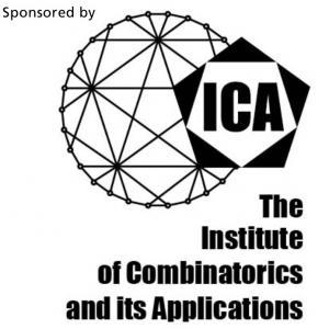ICA Sponsor Logo