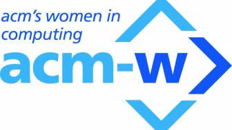 ACM's Women in Computing