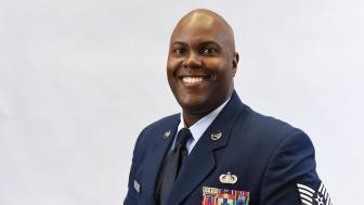 Sgt James Lewis