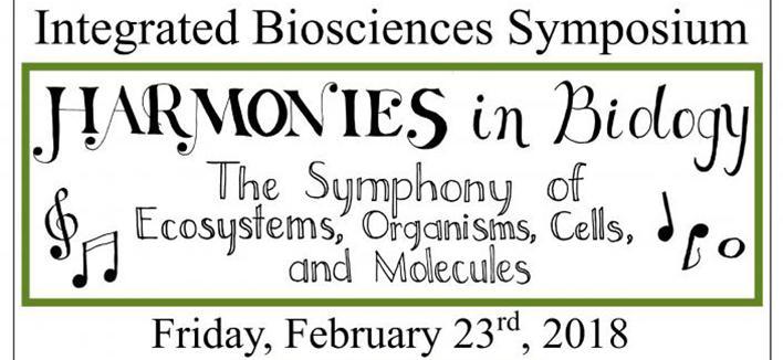 Harmonies IBS Symposium
