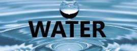 Water Header