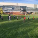 WIC Frisbee 3
