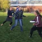 WIC Frisbee 2
